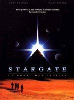 stargateaf2.jpg
