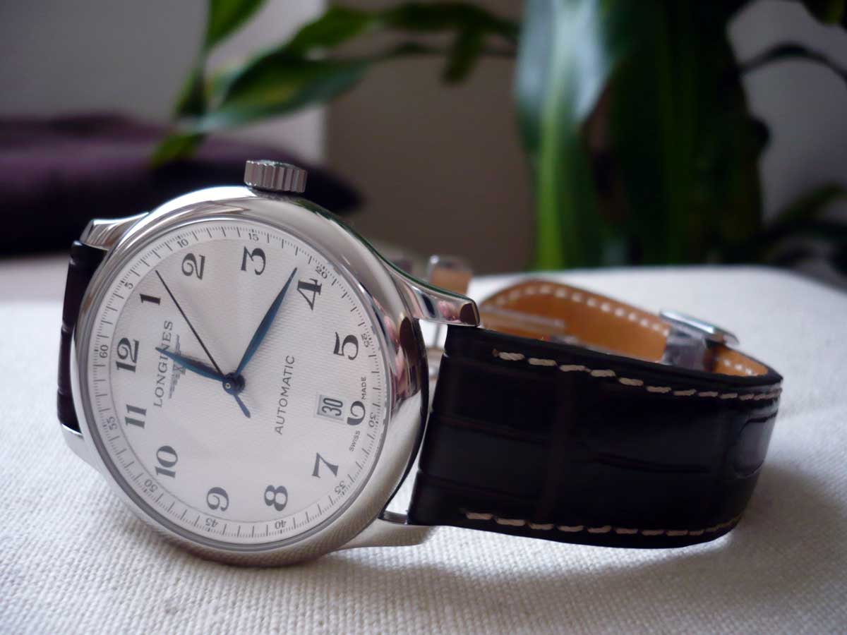 longinesmastercollection.jpg