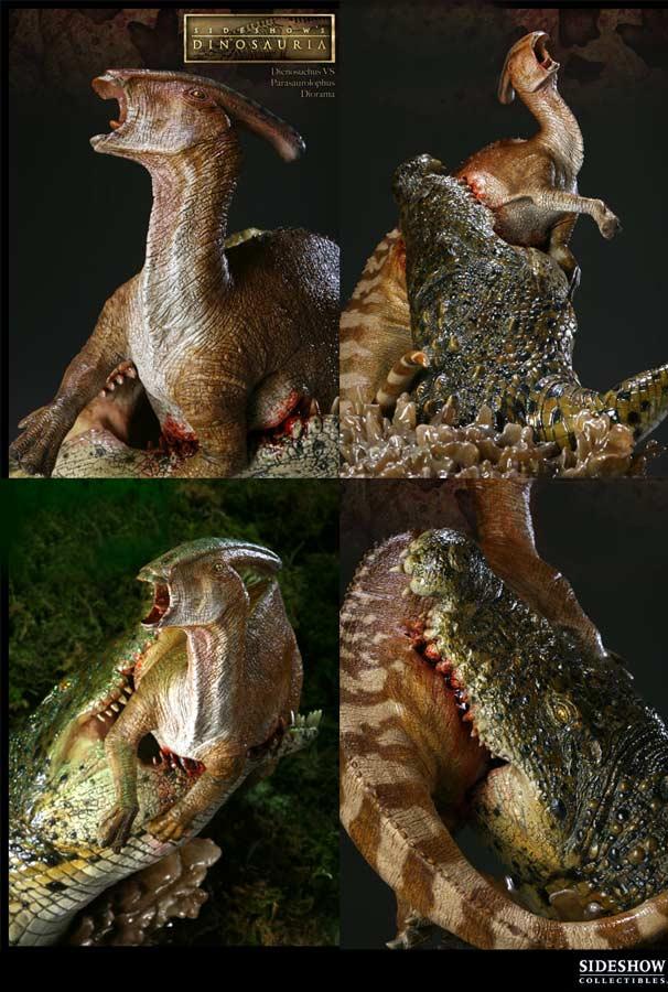 deinosuchusvsparasaurolophu.jpg