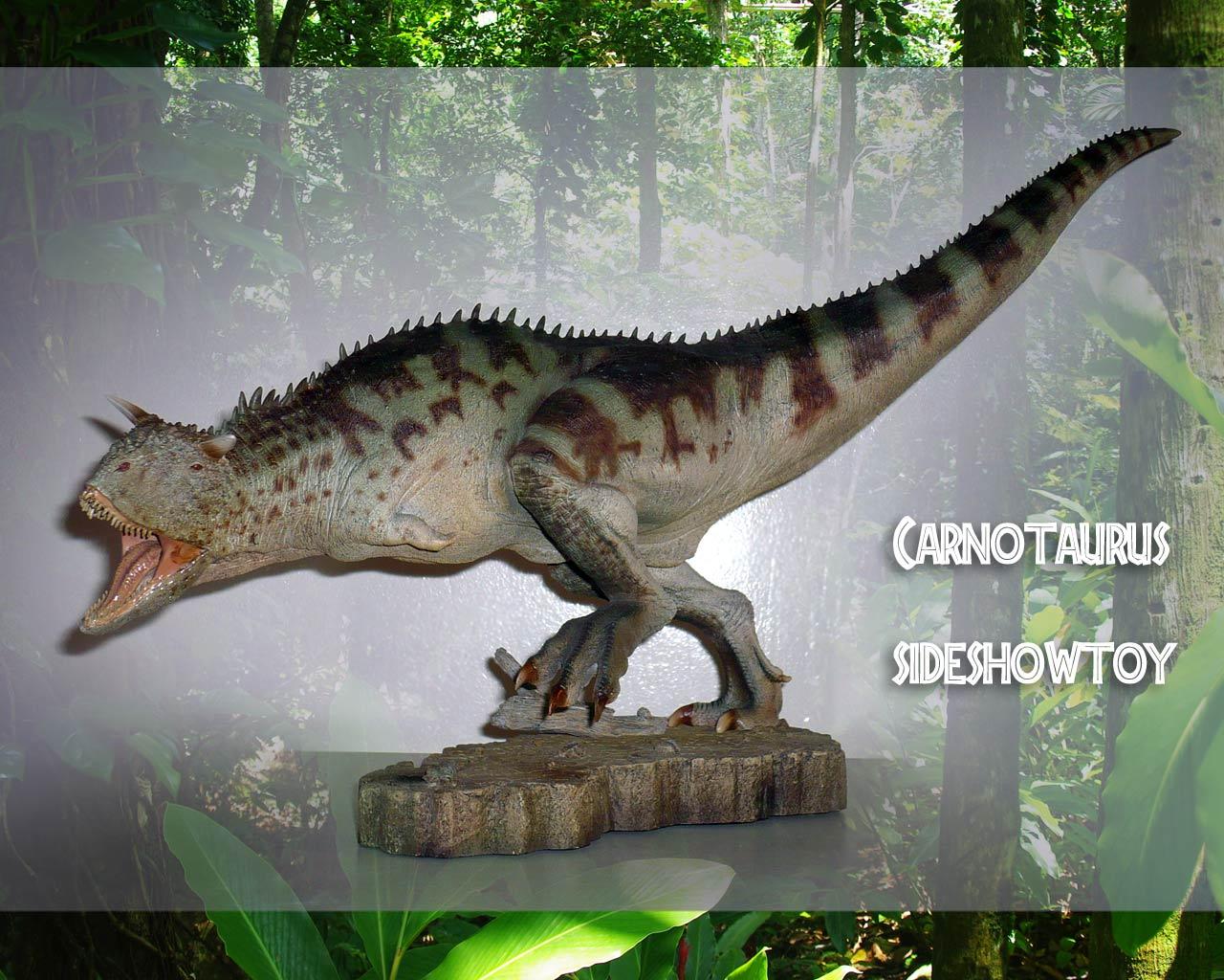 carnotaurussideshow03.jpg