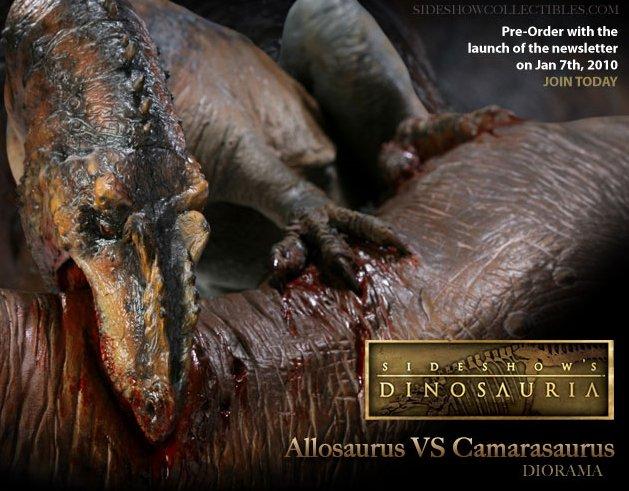 allosaurevscamarasauruscopie.jpg