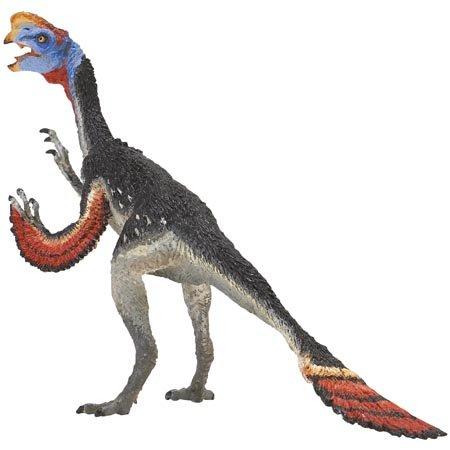 oviraptorcarnegie.jpg