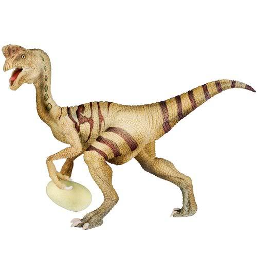 oviraptorpapo.jpg