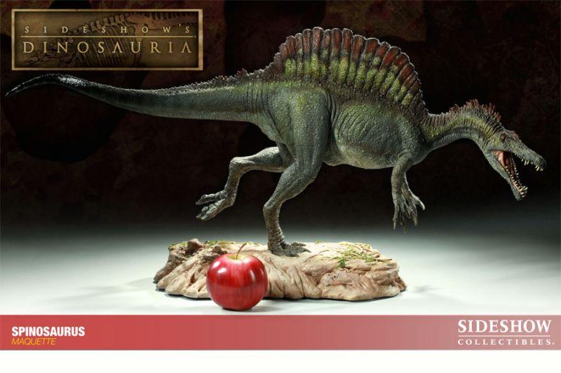 spinosaursideshow2.jpg